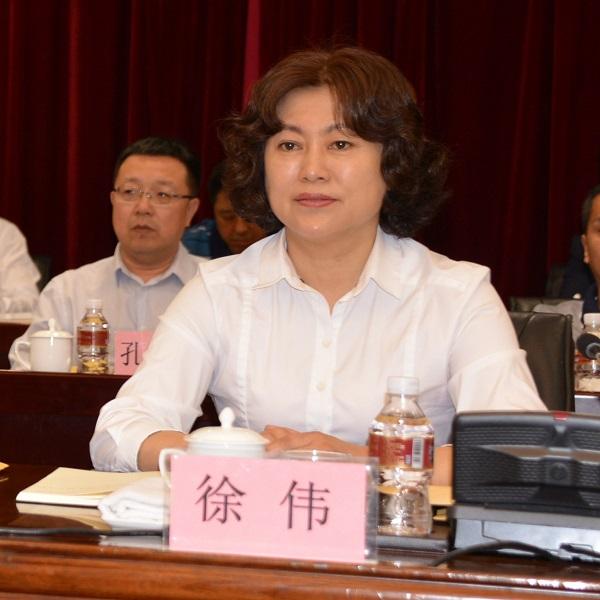 市工商联召开第十六届三次执委会议